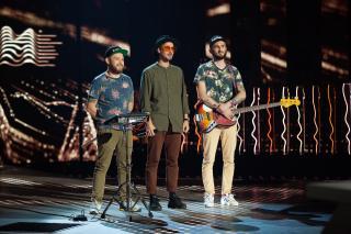 «Мы будем давать лучшие концерты именно во Владивостоке»