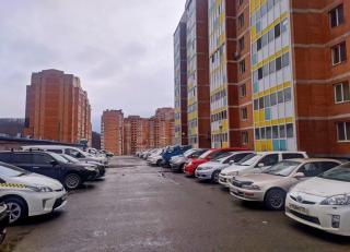 Фото: PRIMPRESS | В России назвали автомобили, на которых чаще всего скручивают пробег