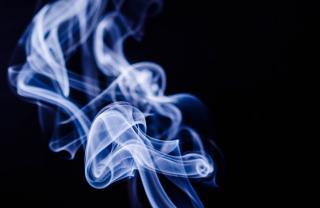 Фото: pixabay.com | Курение может стать одной из причин деменции