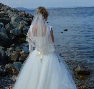 Фото: pixabay.com   Женщинам могут разрешить выходить замуж за нескольких мужчин