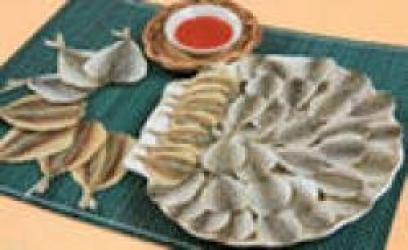 Партию небезопасной  для здоровья сушеной рыбы выявили работники  Россельхознадзора вПриморье