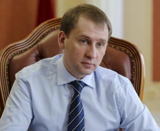 Губернатор Амурской области возглавил Министерство по развитию Дальнего Востока
