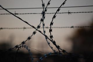 Фото: pixabay.com | Полицейские задержали беглого заключенного в Приморье