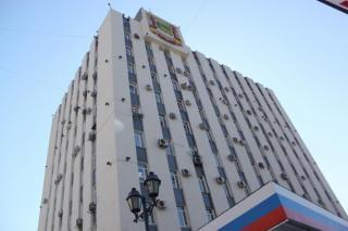 Фото: PRIMPRESS | Кто будет управлять городом после ухода мэра Владивостока Олега Гуменюка?