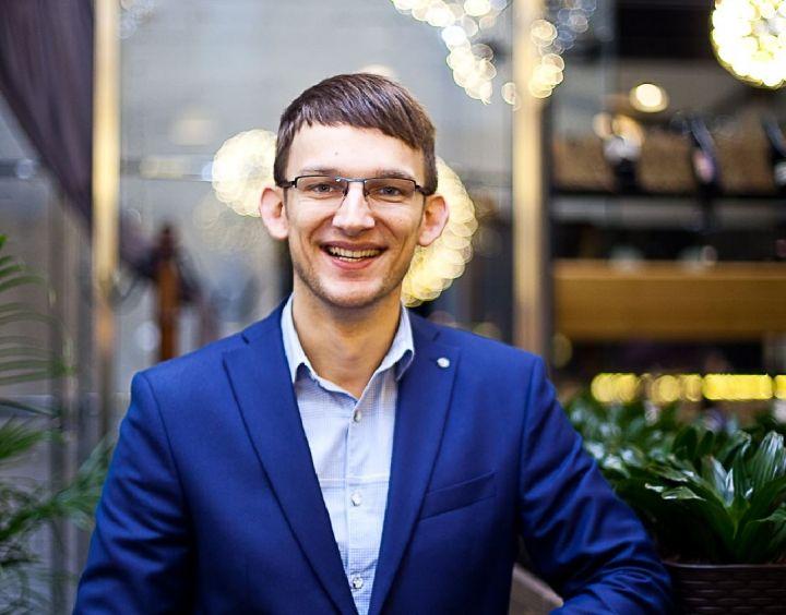Станислав Клиников: Случайностями можно управлять