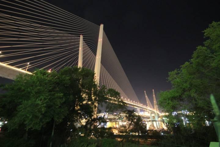 Бесплатный Владивосток: «Ночь музеев», «День путешественника» и средневековый турнир