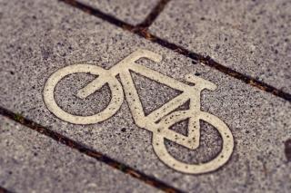 Фото: pixabay.com   Автомобилист решил проучить велосипедиста, но теперь над ним смеется пол-Приморья