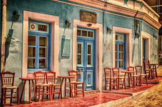 Фото: pixabay.com | «Срочно все туда»: новое место для отдыха появилось во Владивостоке