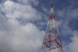 Фото: Tele2 | Tele2 построит 2 000 базовых станций на объектах РТРС