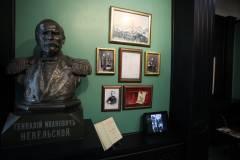 Обновленная «Ночь Музеев» удивит жителей Приморья в этом году
