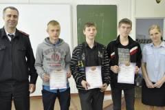 Во Владивостоке школьники за час нашли пропавшего мальчика