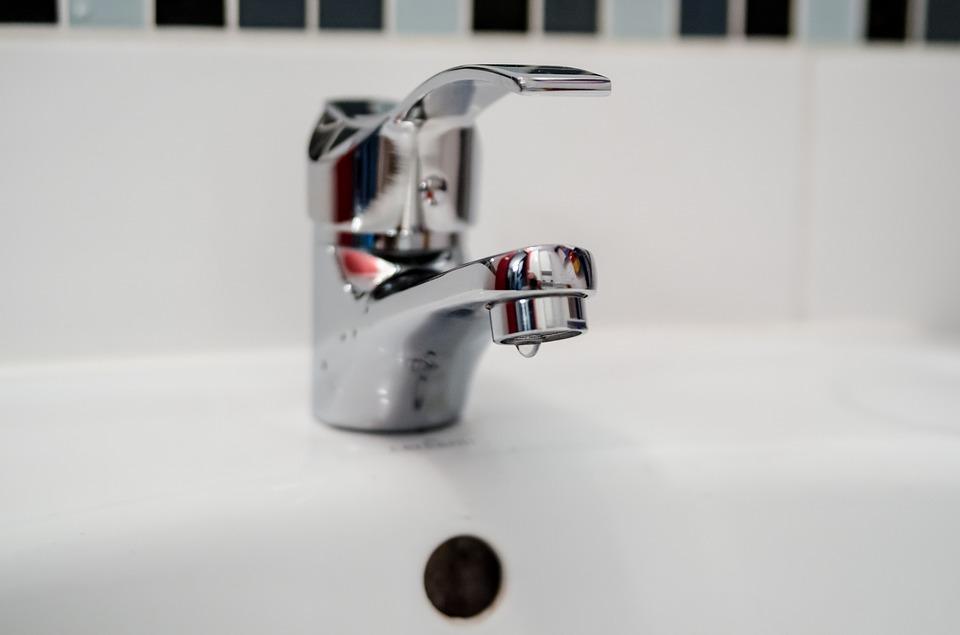 «Чистая вода» в Приморье требует дополнительных бюджетных вливаний