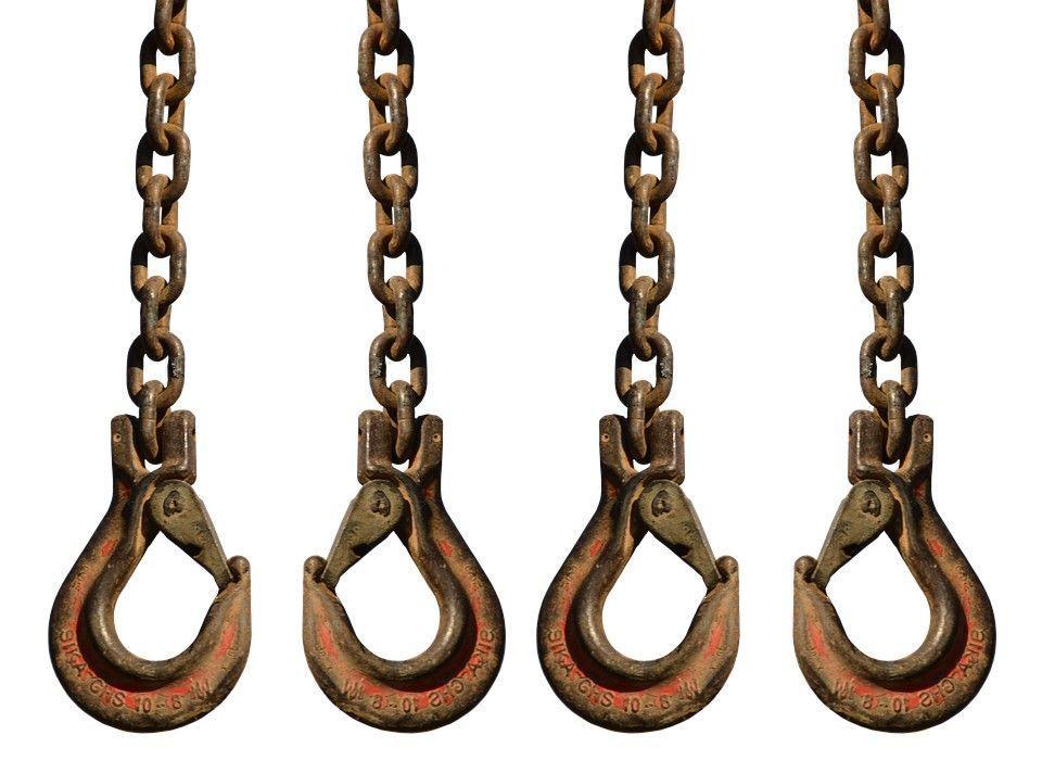 Приморский бизнес хочет «задушить» нагрузку на социальные гарантии