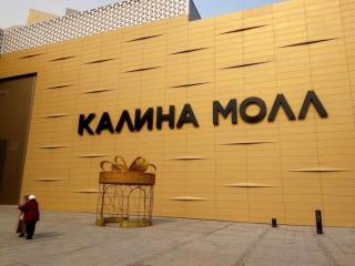 Фото: PRIMPRESS | Ярмарка недвижимости от Сбера пройдет в «Калина Молл» во Владивостоке 22 мая