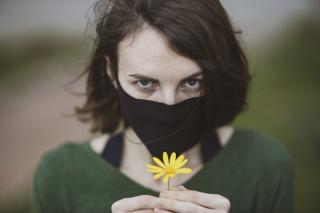 Фото: pixabay.com   Самый высокий показатель за последние три недели: приморцы массово заболевают коронавирусом