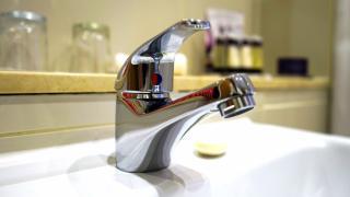 Фото: pixabay.com | На следующей неделе центр Владивостока останется без холодной воды