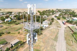Фото: Tele2 | Tele2 установит еще 50 000 станций Ericsson