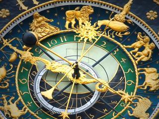 Фото: pixabay.com | Дела Тельцов, поездки Близнецов и личные планы Рыб: подробный гороскоп на 22 мая