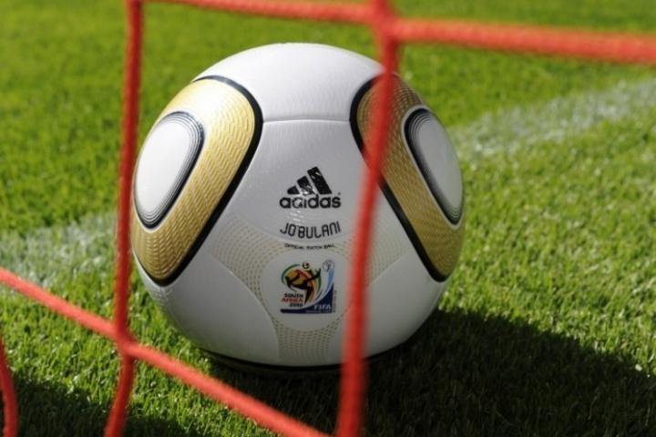 Тест PRIMPRESS: насколько хорошо вы разбираетесь в футболе?