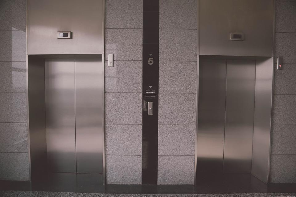 Более 100 новых лифтов установят в многоквартирных домах в Арсеньеве