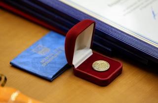 Фото: primorsky.ru   За какие грамоты могут дать звание ветерана труда