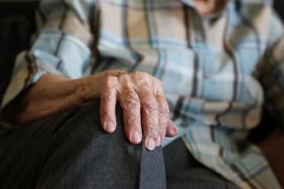 Фото: pixabay.com | Как периоды учебы будут учитываться в пенсионном стаже с 2019 года