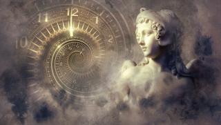 Фото: pixabay.com | «Выбесит каждый»: эти три знака зодиака почувствуют эмоциальное выгорание
