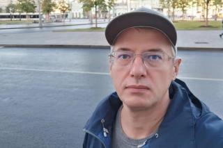 Фото: Instagram/alekseev.dns | Миллиардер из Владивостока, поддержавший Навального, рассказал о слежке