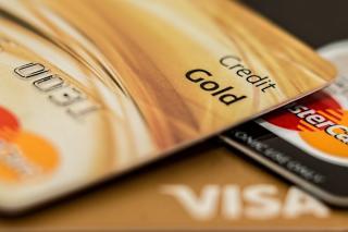 Фото: pixabay.com | Приморцы набрали кредитов на миллиарды рублей. Что говорят в Госбанке?