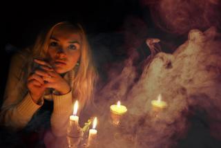 Фото: pixabay.com   Василиса Володина назвала два знака зодиака, которых настигнет опасность в конце мая