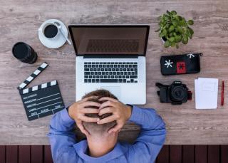 Фото: pixabay.com | «За себя и за того парня»: астрологи рассказали, кому завтра предстоит очень много работать