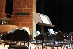 Во Владивостоке пройдет мастер-класс по игре на виолончели