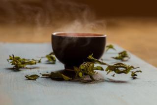Фото: pixabay.com   «Кипяток не поможет»: Росконтроль не рекомендует к покупке две марки чая