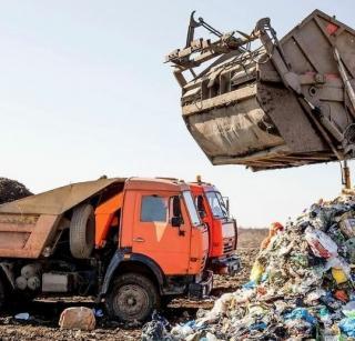 Фото: adm-ussuriisk.ru | 78 свалок мусора ликвидировано в Уссурийске за пять месяцев