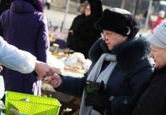 Минфин ведет к тому, чтобы в кризис оставить россиян без пенсии?