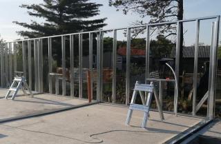 Фото: предоставлено медучреждением | В Приморье началось строительство новых ФАПов и амбулаторий