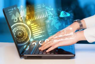 Фото: freepik.com | Интернет-маркетинг глазами респондентов: что нового в итогах исследования 2021 года