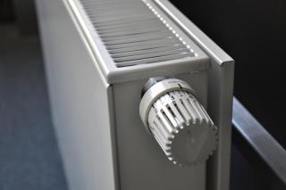 Фото: pixabay.com | Тарифы на отопление сильно изменятся. Что решили в ФАС