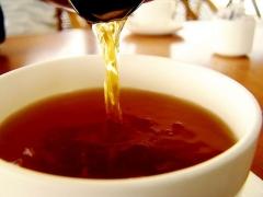 В Артеме появится первая чаеразвесочная фабрика