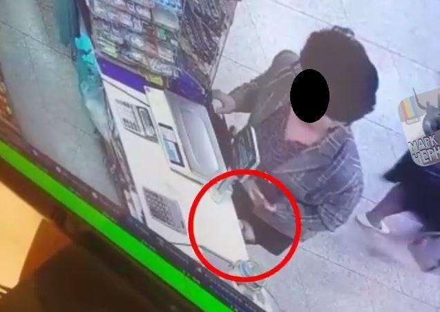 В Приморье ищут женщину, чтобы отдать ей 5 тысяч рублей