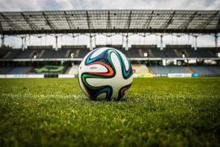 Фото: pixabay.com   Неизвестные открыли беспорядочную стрельбу на футбольном матче в Приморье