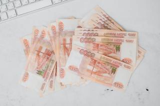 Фото: pexels.com | Путин подписал документ о новой выплате 55 тыс. рублей для россиян