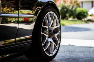 Фото: pixabay.com | Озвучили, что запретят устанавливать на автомобили с 1 июля