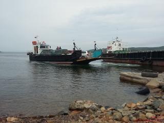 Фото: zspk.gov.ru | В Приморье поддержат жителей островных территорий