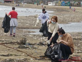 Фото: zspk.gov.ru   В Приморье стала общедоступной экологическая информация