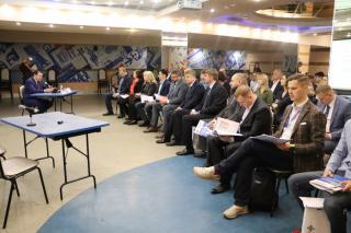 Фото: Ксения Курдюкова | Приморье повысило экспортные амбиции