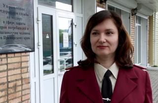 Фото: primorsky.ru | В Приморье с середины мая зафиксирован значительный прирост заболеваемости коронавирусом