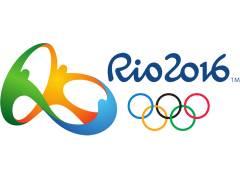 Олимпиада-2016 может не состояться в Рио-де-Жанейро