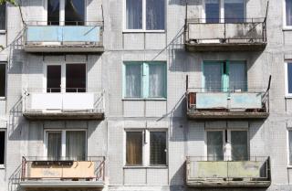 Фото: pixabay.com | Проблему расселения граждан из ветхого и аварийного жилья в Приморье смогут решить быстрее