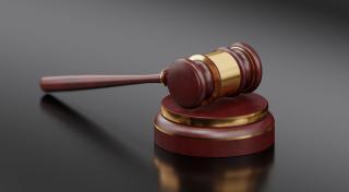 Фото: pixabay.com   Необъективность Международного уголовного суда может спровоцировать новый конфликт?
